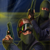 Сервера Counter Strike 1.6