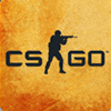 Сервера Counter-Strike Global Offensive